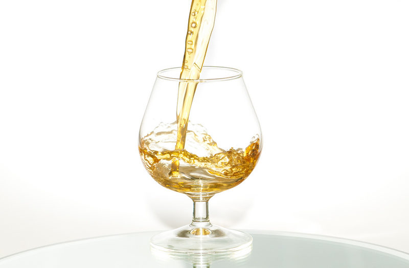 Cognac versus South African brandy: what's the difference?