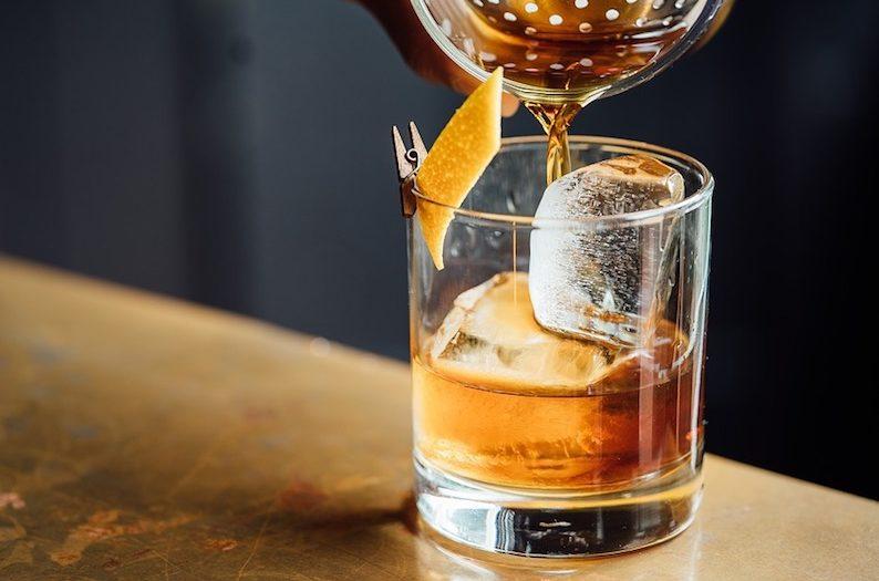 Whisky for beginners